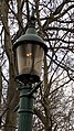 J E Webb Sewer Gas Destructor Lamp Brincliffe Edge Road Sheffield 01.jpg