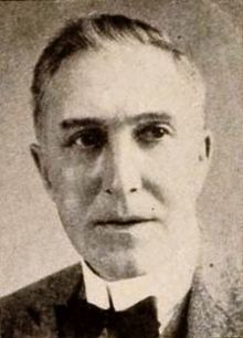 J Gordon Edwards - Aug 1920 EH.jpg
