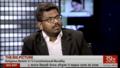 J Sai Deepak,2017 (On RSTV).png
