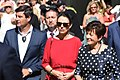 Jacinda Ardern and Patsy Reddy on Waitangi Day.jpg