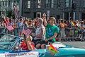 Jack Andraka Capital Pride.jpg