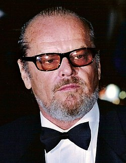 Jack Nicholson 2002 (cropped).jpg