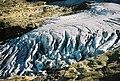 Jackson Glacier terminus.jpg