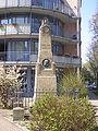 Jacobsdenkmal Gotha.JPG