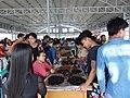Jade and Amber market - panoramio.jpg