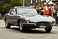 Jaguar E-Type Coupe on Pebble Beach Tour d'Elegance 2011 -Moto@Club4AG.jpg