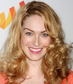 Jamie Clayton American actress and model