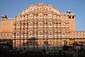 Jaipur-Palast der Winde-04-2018-gje.jpg