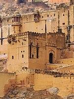 Jaipur 03-2016 08 Amber Fort.jpg
