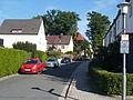 Jakob-Grimm-Straße Bayreuth.JPG
