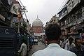 Jama Masjid Street, Delhi, India.jpg