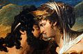 James Barry - Jupiter and Juno on Mount Ida (detail).jpg