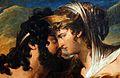 James Barry - Jupiter and Juno on Mount Ida (detail).jpg