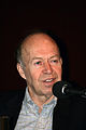 James Hansen Oslo 2010.jpg