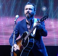 James Mercer of Broken Bells (close up).jpg