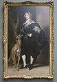 James Stuart (1612–1655), Duke of Richmond and Lennox MET 89.15.16 1.jpg