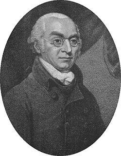 James Ware (ophthalmologist) English physician