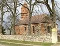 Jamikow, Kirche.jpg