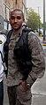 Jamil Walker Smith plays Ronald Greer (Stargate Universe).jpg