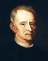 how did robert hooke contribute to science