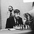 Jan Hein Donner, Bestanddeelnr 926-9496.jpg