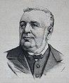 Jan Kanty Lubański.jpg