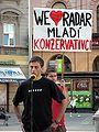 Jan Kasal, Brno.jpg