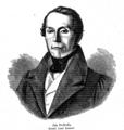 Jan Vlastimir Svoboda 1869 Scheiwl.png