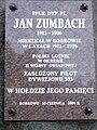 Jan Zumbach-tablica pamiątkowa.jpg