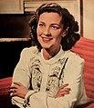 Jane Froman, 1953.jpg