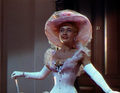 Jane Powell in Two Weeks With Love.png