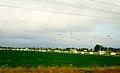 Janesville Sports Complex - panoramio.jpg