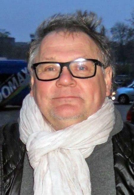 Janusz Kamiński (cropped)