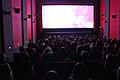Japan-Filmfest Hamburg (JFFH) 02 - 2014.jpg