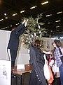 Japan Expo 13 - Ambiances - Samedi - 2012-0707- P1410934.jpg