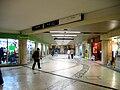 Jardim Zoológico Metro Station (2) 2005.12.29.jpg