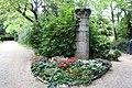 Jardin Garnier Provins 3.jpg