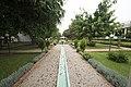 Jardin de l'ENSA de Rabat Maroc.jpg