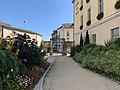 Jardin de l'Hôtel Dallemagne (Belley) - 2.jpg