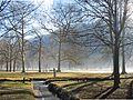 Jardin du Château de Vizille - panoramio.jpg