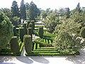 Jardines de Sabatini (Madrid) 01.jpg
