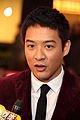 Jason Chan Chi-san 2014.jpg