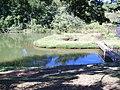 Jd. Botânico8 - panoramio.jpg