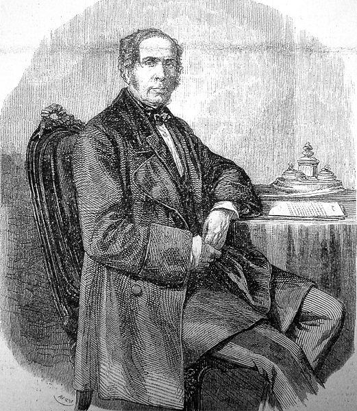 File:Jean-Baptiste Louis Gros 1858.JPG