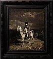 Jean-louis-ernest meissonier, napoleone I nel 1814, 1863.jpg