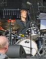 Jean-paul-hochstaedter-2010-ffm-060.jpg
