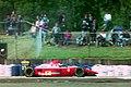 Jean Alesi 1993 Silverstone.jpg