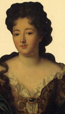 Jeanne Baptiste d'Albert (Comtesse de Verrue) by an unknown artist.jpg