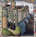 Jeanne de Flandre.jpg