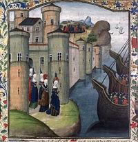 https://upload.wikimedia.org/wikipedia/commons/thumb/1/19/Jeanne_de_Flandre.jpg/200px-Jeanne_de_Flandre.jpg